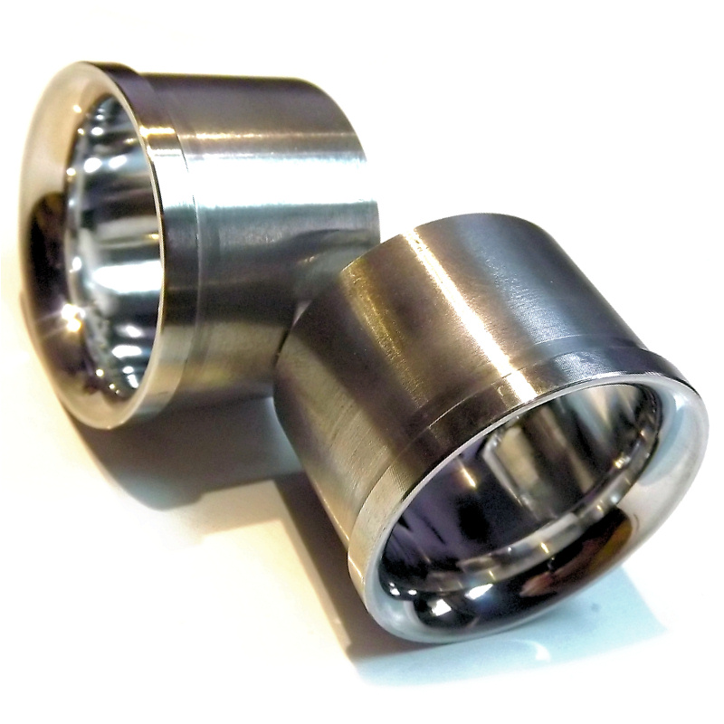 WEBER 45 DCOE main venturi choke tube 28mm 30mm 32mm 34mm 36mm 38mm 40mm